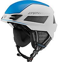 Dynafit ST - casco scialpinismo, White/Blue