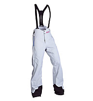 Dynafit Stoke 3 Layer Overpant Men, Grey