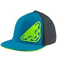 Dynafit Tech Trucker - cappellino - uomo, Blue/Black