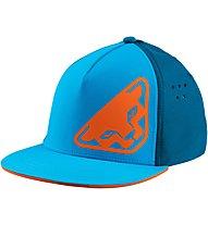 Dynafit Tech Trucker - cappellino - uomo, Blue