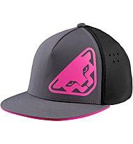Dynafit Tech Trucker - cappellino - uomo, Grey/Pink