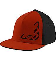 Dynafit Tech Trucker - cappellino - uomo, Red/Black
