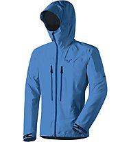 Dynafit The Beast Gtx M Jkt Giacca in GORE-TEX, Blue