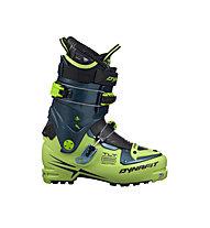 Dynafit TLT6 Mountain CR - Skitourenschuhe, Cactus Green/Petrol/Black