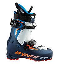 Dynafit TLT8 Expedition CR - Skitourenschuh - Herren, Dark Blue/White