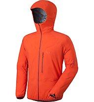 Dynafit Tlt 3L - giacca hardshell alpinismo - uomo, Orange