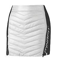 Dynafit Tlt Primaloft®  - Winterrock wattiert - Damen, White/Black