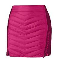 Dynafit Tlt Primaloft®  - Winterrock wattiert - Damen, Pink/Purple