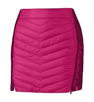 Dynafit TLT Primaloft® - gonna - donna, Pink/Purple