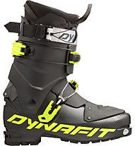 Dynafit TLT SPEEDFIT - Skitourenschuh, Black/Yellow