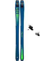 Dynafit Set Tour 88: Ski + Bindung
