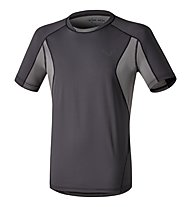Dynafit Trail - T-Shirt trail running - uomo, Grey
