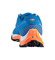 Dynafit Trailbreaker - scarpe trail running - uomo, Blue/Orange