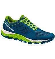 Dynafit Trailbreaker - scarpe trail running - uomo, Dark Blue