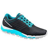 Dynafit Trailbreaker - scarpa trail running - donna, Black