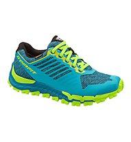 Dynafit Trailbreaker - scarpe trail running GORE-TEX - donna, Blue