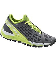 Dynafit Trailbreaker Evo - scarpa trailrunning - uomo, Yellow/Grey