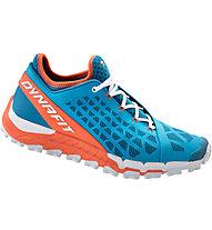 Dynafit Trailbreaker Evo - scarpa trailrunning - uomo, Blue