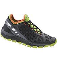 Dynafit Trailbreaker Evo - scarpa trailrunning - uomo, Black