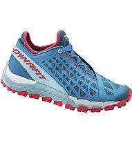 Dynafit Trailbreaker Evo - scarpe trail running - donna, Blue