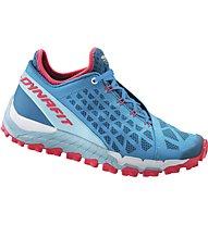 Dynafit Trailbreaker Evo - scarpe trailrunning - donna, Blue