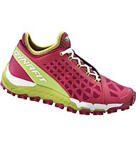 Dynafit Trailbreaker Evo - Trailrunningschuh - Damen, Red