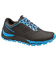 Dynafit Trailbreaker GORE-TEX - scarpe trail running - uomo, Black/Blue