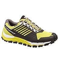 Dynafit Trailbreaker GORE-TEX - scarpe trail running - uomo, Yellow/Black