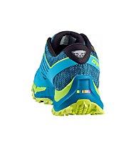 Dynafit Trailbreaker - scarpe trail running GORE-TEX - donna
