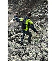 Dynafit Transalper 18 - zaino trailrunning