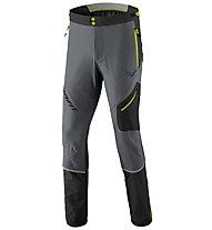 Dynafit Transalper 3 Dst - pantaloni trekking - uomo, Grey