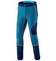 Dynafit Transalper 3 Dst - pantaloni trekking - uomo, Blue