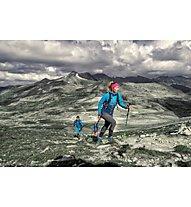 Dynafit Transalper DST - giacca trail running - donna
