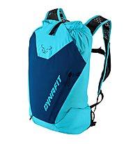 Dynafit Traverse 23 - zaino escursionismo, Blue