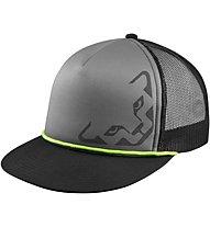 Dynafit Trucker 3.0 - cappellino, Grey/Black