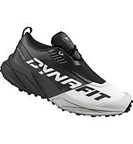 Dynafit Ultra 100 - Trailrunningschuh - Herren, Black/Grey