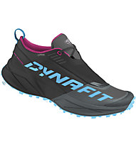 Dynafit Ultra 100 GTX - scarpe trailrunning - donna, Pink/Black