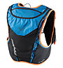 Dynafit Ultra 15 - zaino trailrunning, Blue/Black
