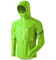 the best attitude fd7f2 a0137 Ultra Light 3L - giacca trail running - uomo