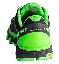 Dynafit Ultra Pro - scarpe trail running - uomo, Black