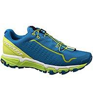 Dynafit Ultra Pro - scarpe trail running - uomo, Blue