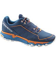 Dynafit Ultra Pro - scarpe trail running - uomo, Blue/Orange