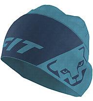 Dynafit Upcycled Speed Polartec - Mütze, Blue/Dark Blue