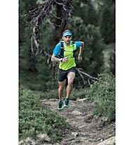 Dynafit Vertical 4 - zaino trailrunning