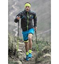 Dynafit Vertical Pro - bastoncini trailrunning