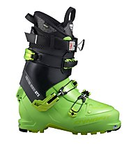 Dynafit Winter Guide GTX - Tourenskischuhe, Green/Black