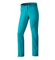 Dynafit Xtrail DST Pant Damen, Light Blue