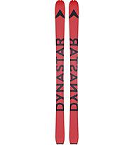 Dynastar M-Vertical - sci da scialpinismo