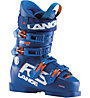 Lange RS 110 SC - Skischuh - Junior - Damen, Blue