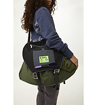 E9 B-Bag - Seilsack